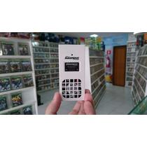 Cooler Para Nintendo Wii Usado Pronta Entrega - Maxprint