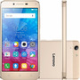 Celular Lenovo Vibe K5 16gb 4g 5 Câmera 13mp+nfe+garantia