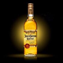 Tequila Jose Cuervo Especial 38%alc Original