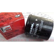 Filtro Oleo Z 750 Z 800 Er6 Ninja 650 Versys 650/1000 Fram