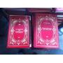 Coleção Imortais Da Literatura Completa 53 Volumes