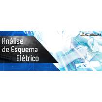 Curso De Analise De Esquemas Elétricos Reparo Em Notebooks