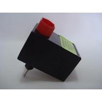 Transformador Fonte 60w - 220/110v