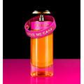 Original Parfum Prada Candy Florale Decant Perfumeir 25ml