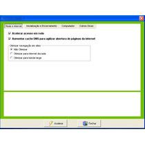 Acelerador Para Windows Xp