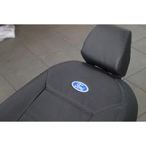 Capas De Couro Ecológico Para Ford Ka Novo