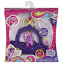 Brinquedo Carruagem Twilight My Little Pony Hasbro B0359
