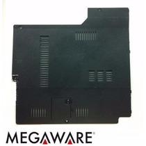 Tampa Do Hd E Memoria Notebook Megaware 4129