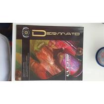 Apostila Dermatologia Medcurso 2011 - Nova