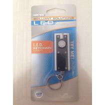 Lanterna Chaveiro Rayovac Led Keychain