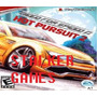 Patch Need For Speed Hot Pursuit 2
