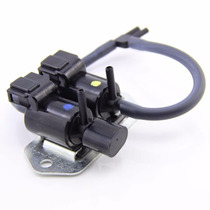 Sensor Válvula Solenoide Tração 4x4 Mitsubishi L200 E Pajero