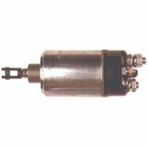 Automático Do Motor De Partida Arranque Opala 6cc