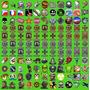 Melhorias Cod Mods Mw3 Xbox