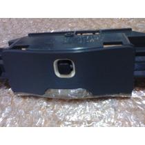 Placa Teclado Joystick Lg C/ Sensor 32 42 47 49 50 Lb5600