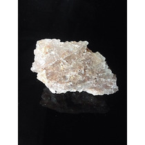 Pedra Cristal Morganita Natural Bruto Coleçao