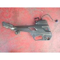 Bacalhau Dafra Apache 150 / Peça Original