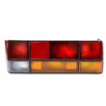 Lanterna Traseira Esquerda Volkswagen Gol 1987 Até 1994
