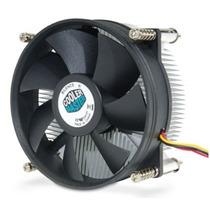 Cooler Para Desktop Lga 1155/1156 I3 I5 I7 Cooler Master