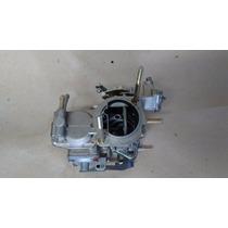 Carburador Monza 1.6/1.8 Solex35-alfa1 Alcool