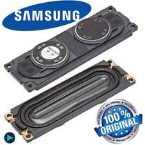 Alto Falante - Tv Led Samsung - 1,5x4,0 - 8r 15w - 001-8815