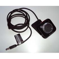 Webcam Microsoft Lifecam Original Mod : Vx - 5000