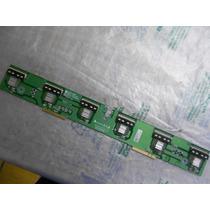 Placa Buffer Plasma Lg 42pc1rv Ebr30445601