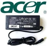 Fonte, Carregador De Notebook, Acer Aspire 5733, Original