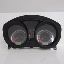 Painel Instrumentos Velocímetro Ecosport Fiesta 2007 A 2013