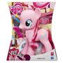 B0369al00 My Little Pony Fig 20cm - Pink Pie