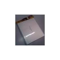 Bateria Tablet Multilaser 7m-pro/vibe/m10/m7/m7s P/entrega