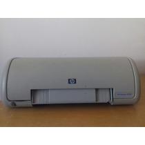 Impressora Hp Deskjet 3920