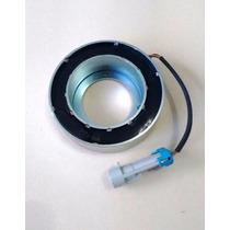 Bobina Magnetico Do Compressor Delphi Cvc Astra / Zafira