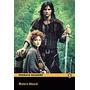 Livro - Robin Hood - Level 2 - Pack Cd Mp3 Penguin Readers