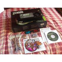 Zogis Geforce Gtx 670 2gb Gddr5, Zerada, Confira Fotos!
