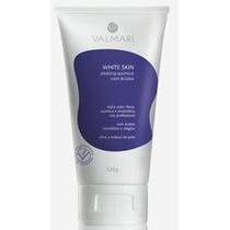 White Skin - Peeling Químico White Skin 120g Com Ácidos