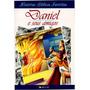 Histórias Bíblicas Favoritas¿ Daniel- A Bíblia Para Crianças
