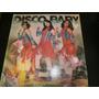 Lp Disco Baby - As Melindrosas Vol.2, Disco De Vinil, 1978
