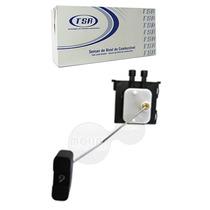 Sensor Nivel Combustivel Flex T-010141 Celta 2006-2009