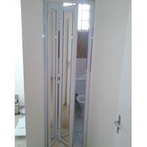 Porta Camarao 70 Cm Por 210 Cm