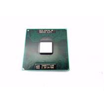 Processador Note Intel Core 2 Duo 2.20 Aw80577t6600 (079)