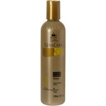 Avlon Keracare Intensive Restorative Shampoo 240ml