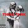 Cd Blur - Think Tank (novo/lacrado)