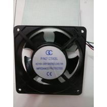 Cooler 110/220v-4fios