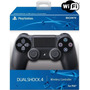 Controle Ps4 Playstation 4 Dualshock 4 Wireles Original Sony