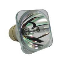 Lampada Projetor Benq Mp511+ Mp522 Mp612 Mp622 Mp525 Mp623