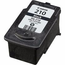 Pg 210 Ip2700 Mp240 250 Mx320 Mx360 Mx410 Mp260 Mp270 S