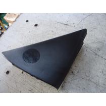 Acabamento Interno Retrovisor L.d Astra 95 - 90360524