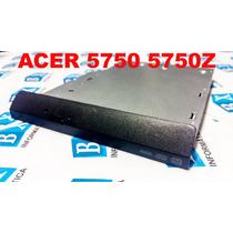 Drive Cd Dvd Acer 5750 5750z Ds-8a5sh