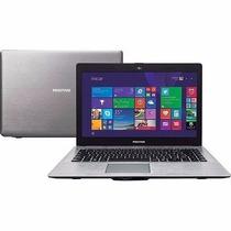 Notebook Celeron Mod.n30i 2gb Hd-500gb Positivo